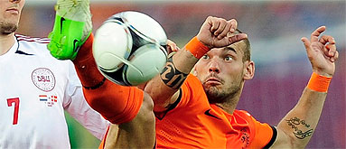 Germany vs. Netherlands: Preview and match analysis