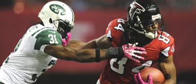 NFL betting: This week's top 5 key injuries