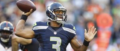 NFL preseason primer: Friday game betting breakdown