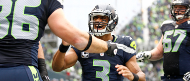 NFL line watch: Side with Seattle before the public does