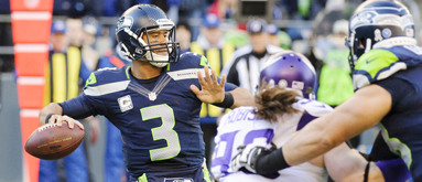 Monday Night Football betting: Saints at Seahawks