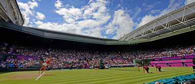 Wimbledon news and notes for tennis bettors