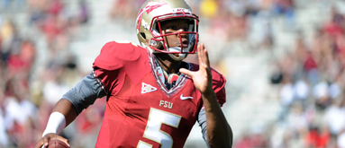 Florida State at Pittsburgh: What bettors need to know