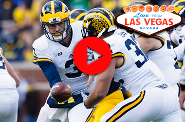 ncaa football bets nfl scores covers