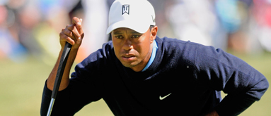 The TOUR Championship: Golf betting preview and picks