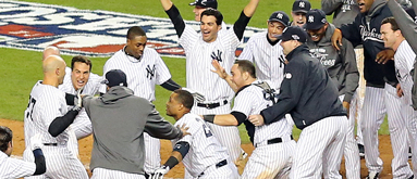 ALDS betting previews: Orioles at Yankees, Tigers at A's