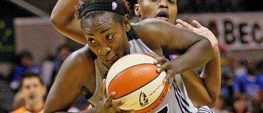 WNBA betting: The league's best and worst wagers