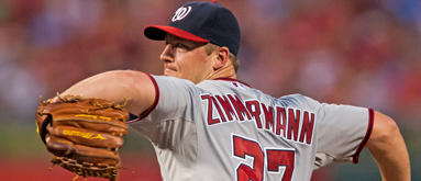 Favorites and live long shots to win MLB Cy Young Awards