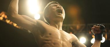 UFC 163 betting: Aldo vs. Korean Zombie statistical breakdown