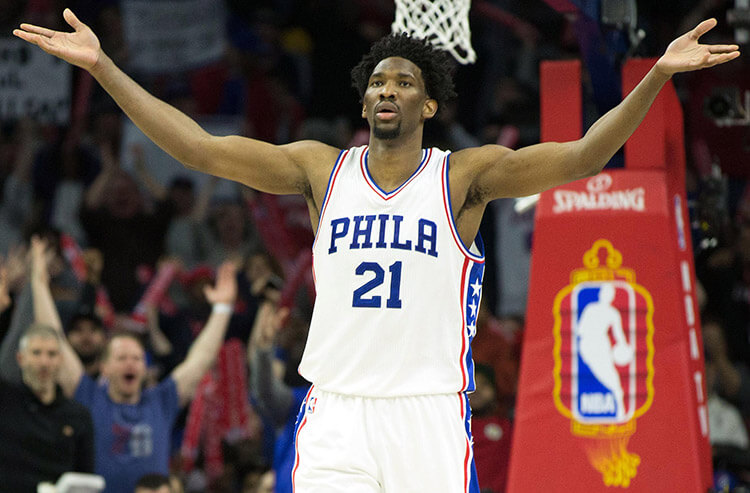 NBA Pick 'n Roll: Wednesday's picks, betting odds and analysis