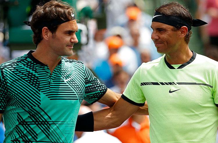 Federer Vs Dimitrov Betting Expert Free - image 8