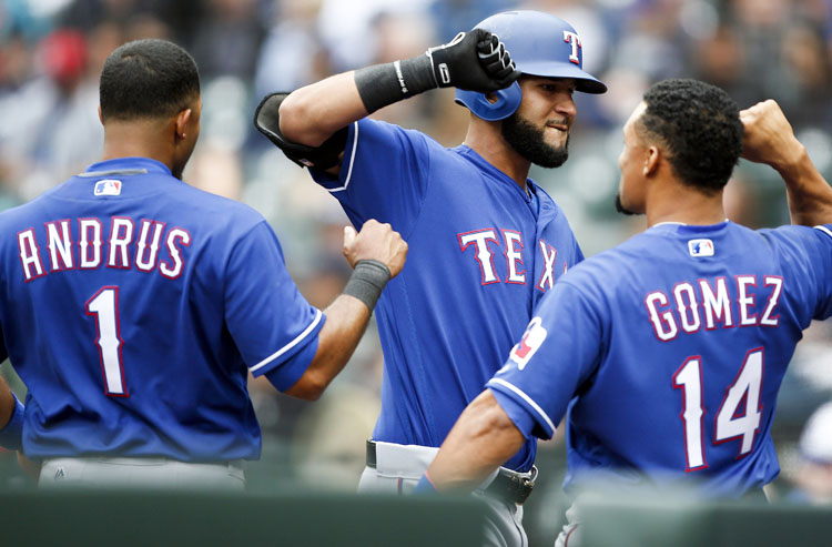 MLB Daily Line Drive: Friday's picks, betting odds and analysis