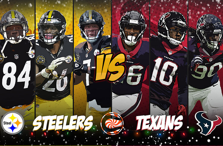 nfl bloggers debate who will cover on christmas day - Nfl Schedule Christmas Day