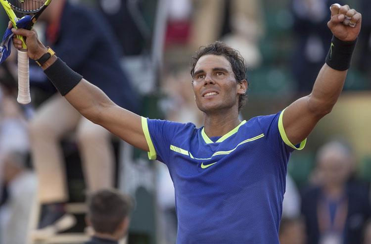 Nadal Wawrinka Live Betting - image 11