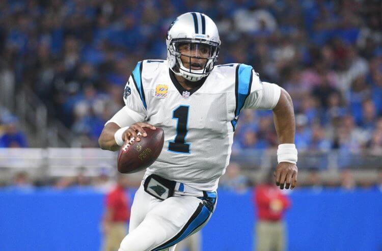 Formula for separating Super Bowl contenders from pretenders
