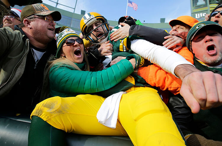 How to play the four most common types of NFL office pools