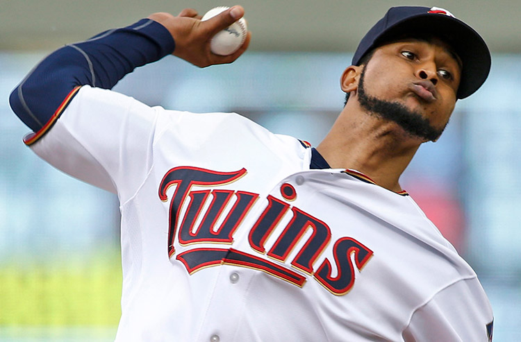 MLB Daily Line Drive: Thursday's Picks, Betting Odds and Analysis