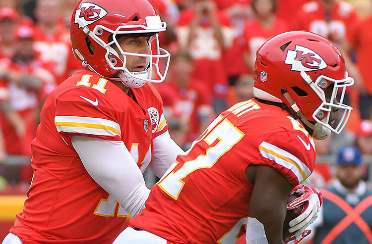 Essential Week 3 betting tidbits and odds for NFL Sunday