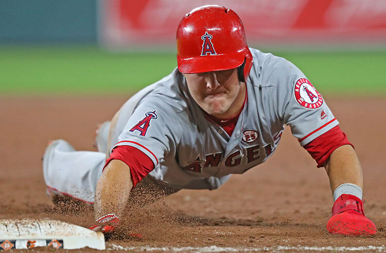 Daily fantasy baseball primer: 10 tips to get you started