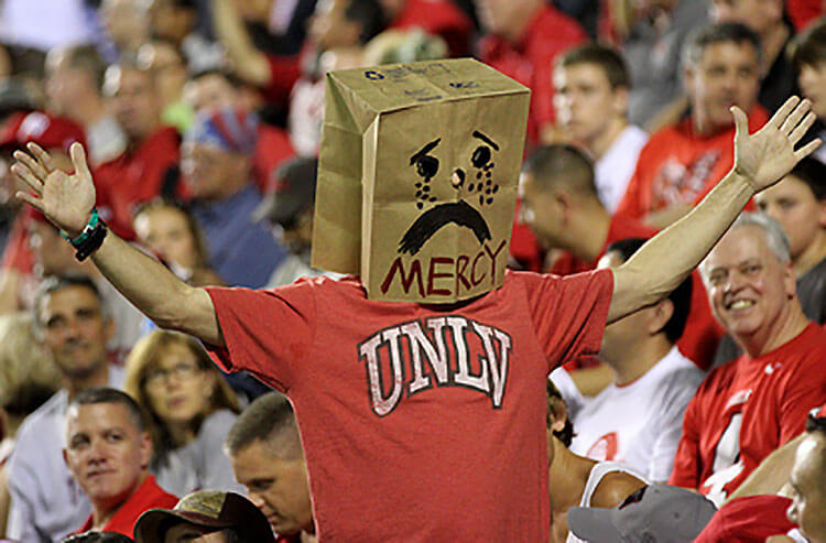 Biggest upsets in college football history: Do the losing ...