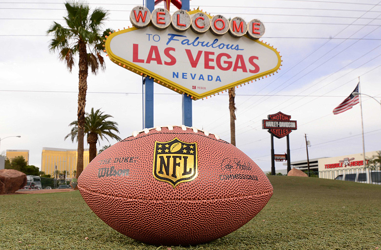 How To Bet - Have a game plan for the best Super Bowl weekend in Las Vegas