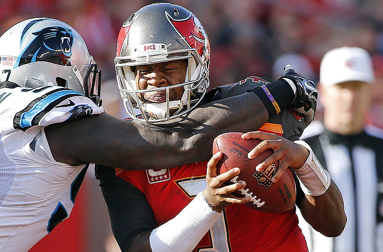 HBO's 'Hard Knocks' series has produced some crazy NFL betting trends