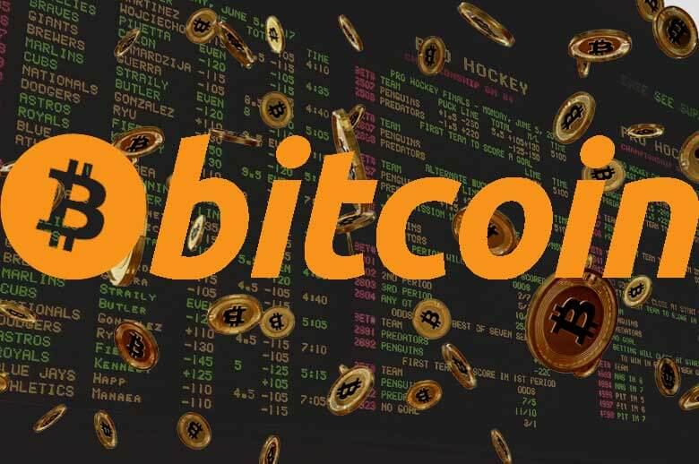 How To Bet - Sports betting with Bitcoin is so much easier than you think