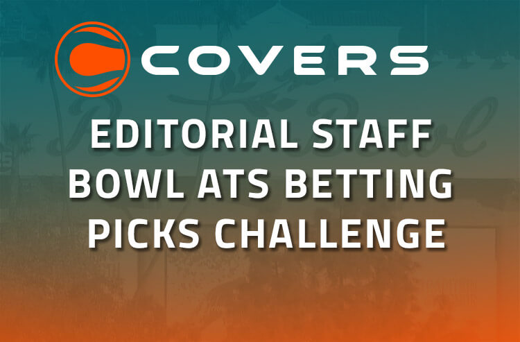 sports picks odds and news from sports betting experts covers
