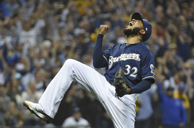 How To Bet - How to make the most of your MLB Playoff bets this October