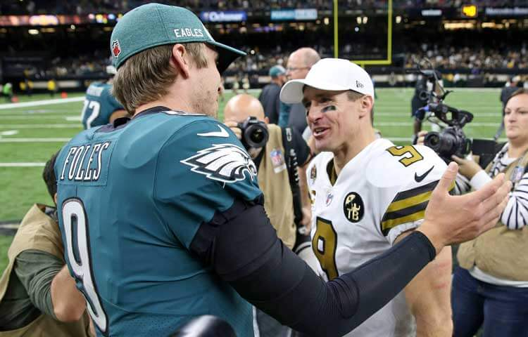 NFL Underdogs: Divisional Round Weekend pointspread picks and predictions