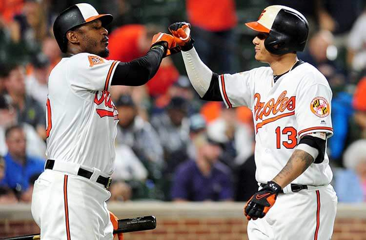 MLB Daily Line Drive: July 11 picks, betting odds and analysis