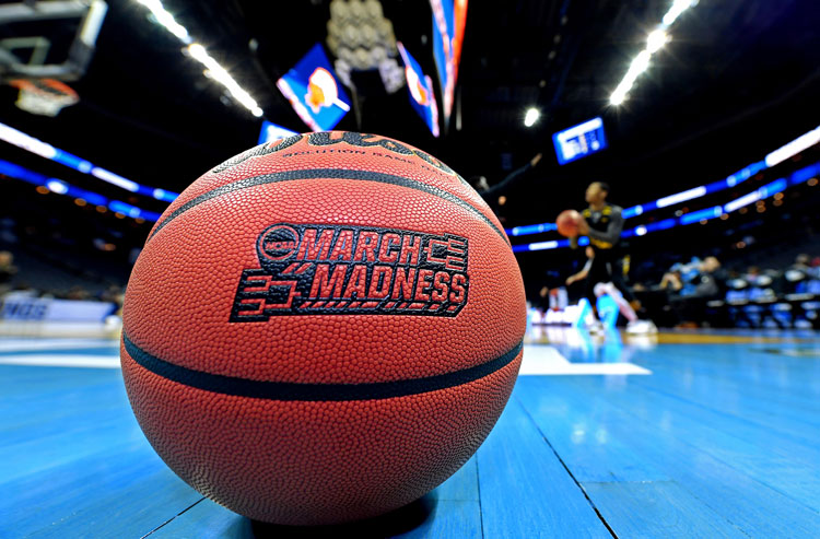 How To Bet - Four tips and tactics to bet NCAA basketball betting odds like a sharp
