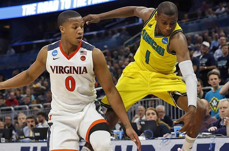 How To Bet - Covers' NCAA March Madness Betting Bible: Book IV - Cash in on the madness of March with live betting