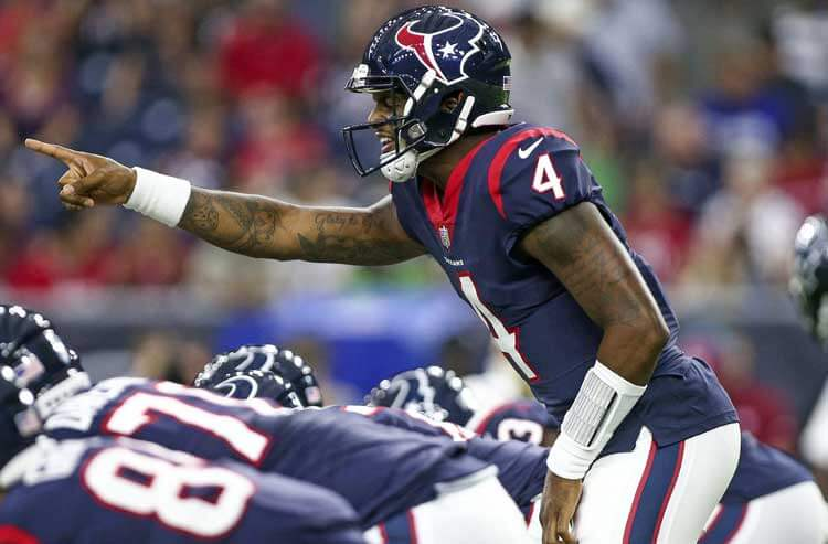 Stars vs second string showdowns in Week 3, and today's NFL preseason odds and analysis