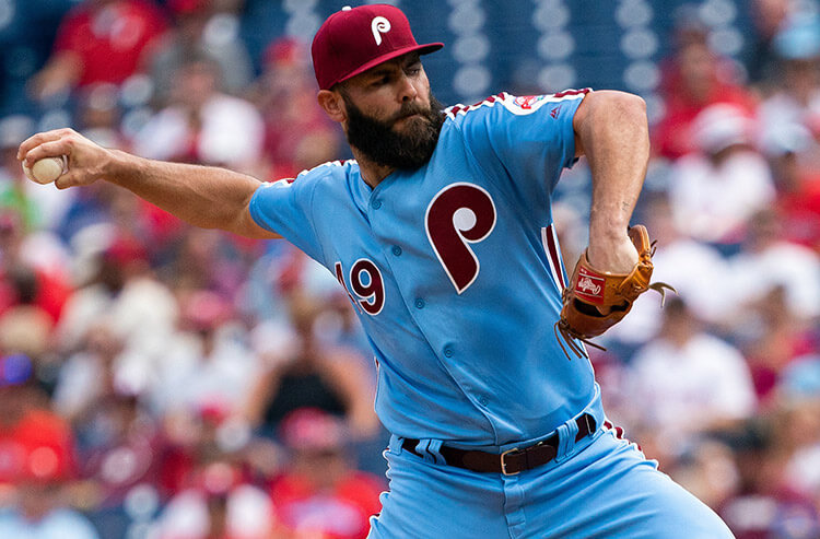 MLB Daily Line Drive: August 6 free picks, betting odds and analysis