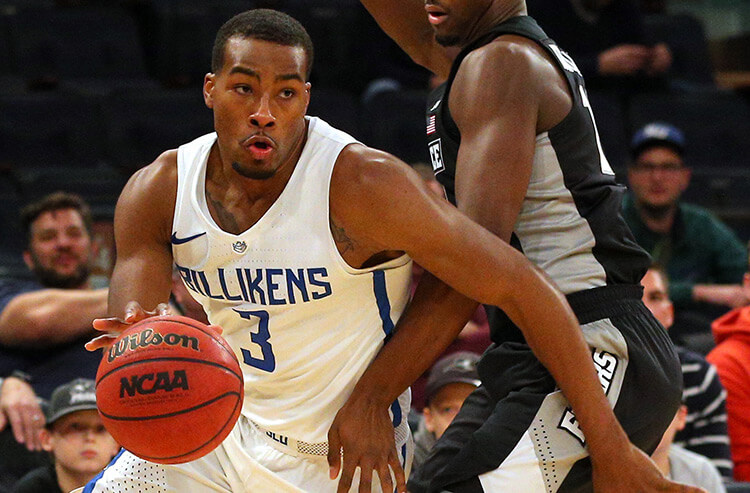 Atlantic 10 tournament semifinals odds, predictions and NCAA basketball best bets