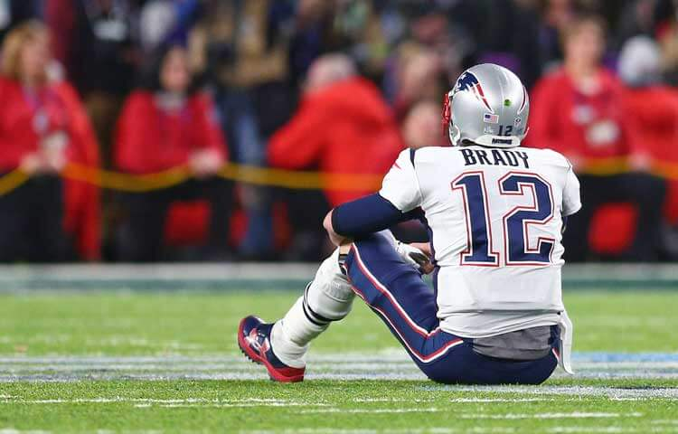 How To Bet - Six costly mistakes NFL fans make when betting the Super Bowl odds