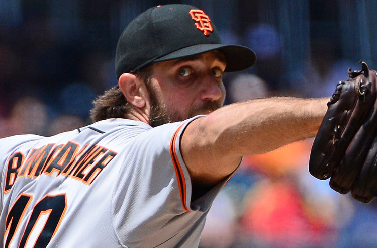 MLB Daily Line Drive: August 13 free picks, betting odds and analysis