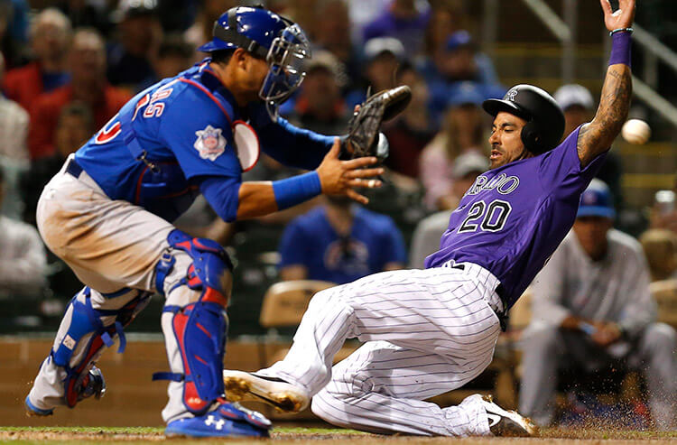 e88c0c20e MLB Daily Line Drive: June 11 free picks, betting odds and analysis