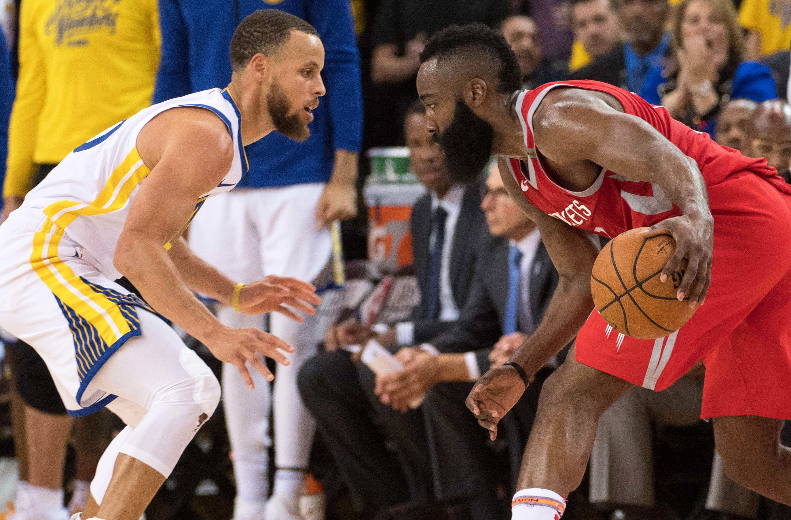 NBA odds, need-to-know notes and best bets for the Western Conference playoffs