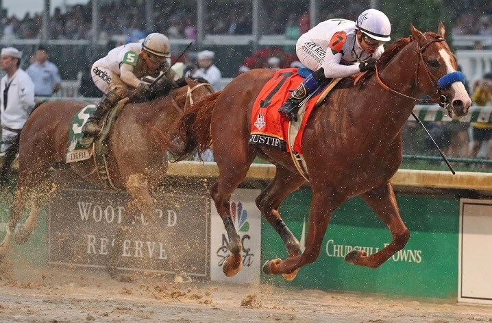 How To Bet - How do I bet on the Kentucky Derby? Popular picks, racing styles, and best betting tips