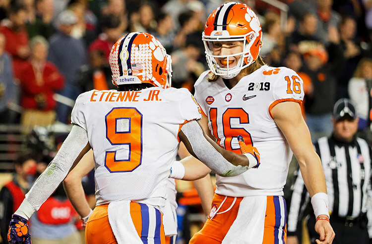 ACC 2019 college football predictions and best bets: Stay out of