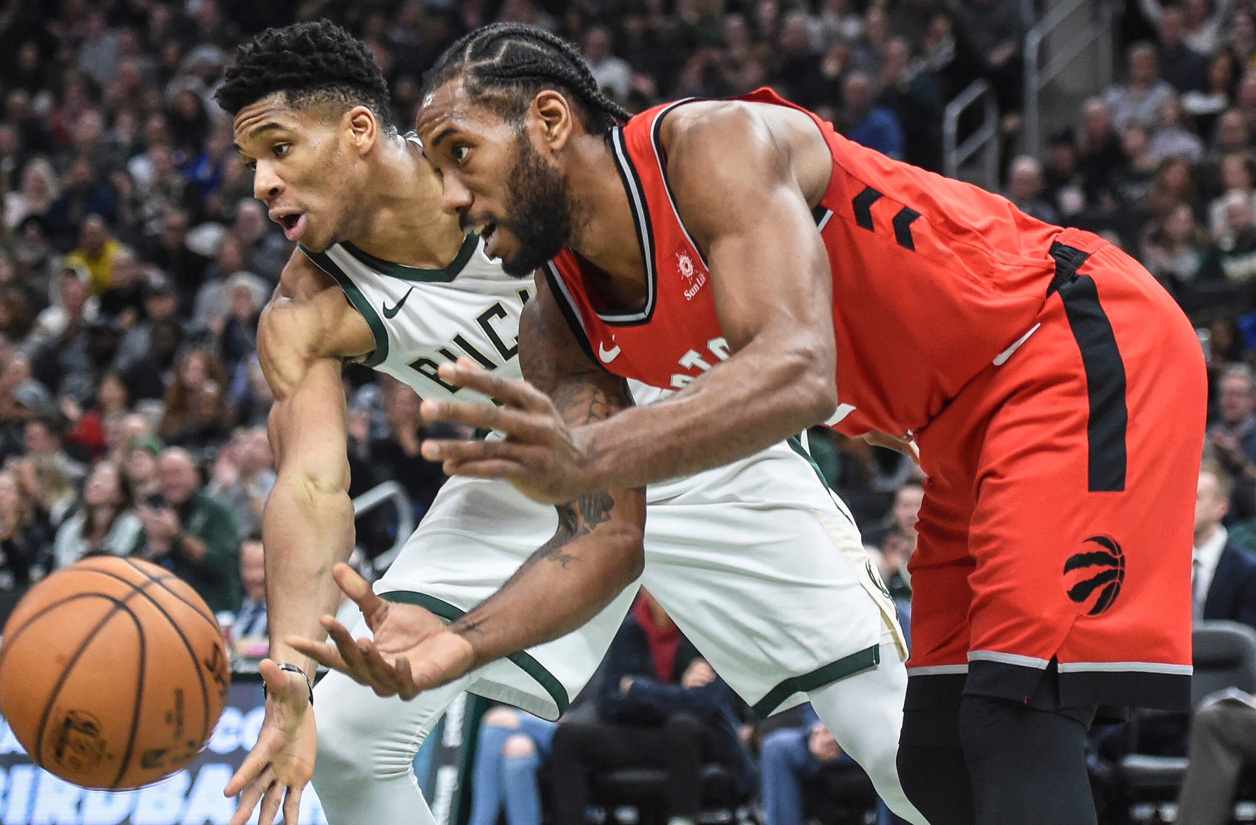 NBA odds, need-to-know notes and best bets for the Eastern Conference playoffs