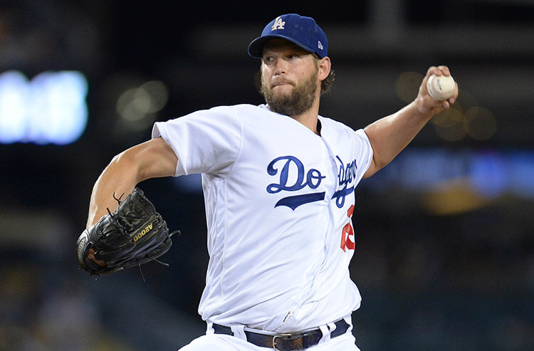 MLB Daily Line Drive: August 25 free picks, betting odds and