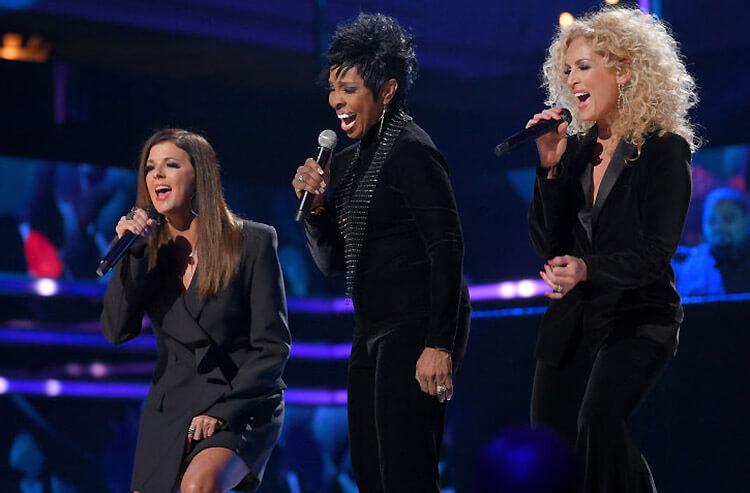 How to bet on the national anthem performed by Gladys Knight for Super Bowl LIII