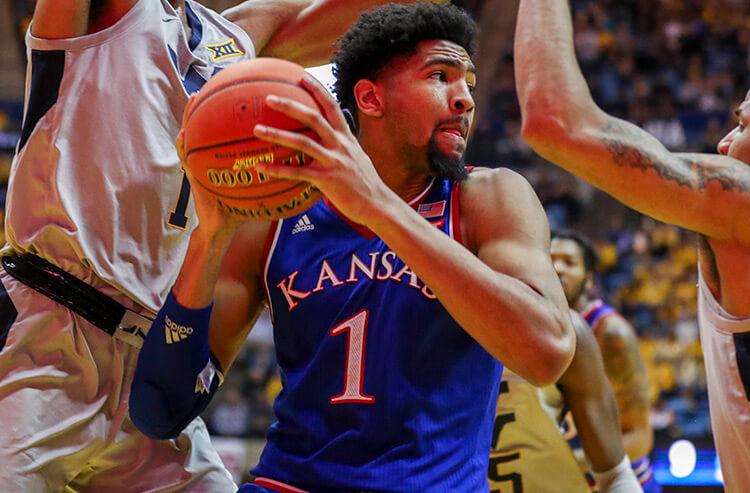 Big 12 tournament quarterfinal odds, NCAA basketball predictions and best bets