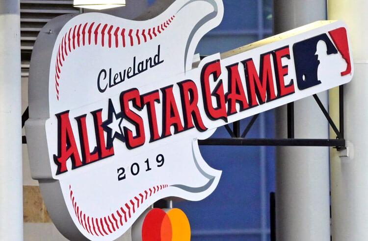2019 MLB All-Star Game betting picks and predictions: Plenty