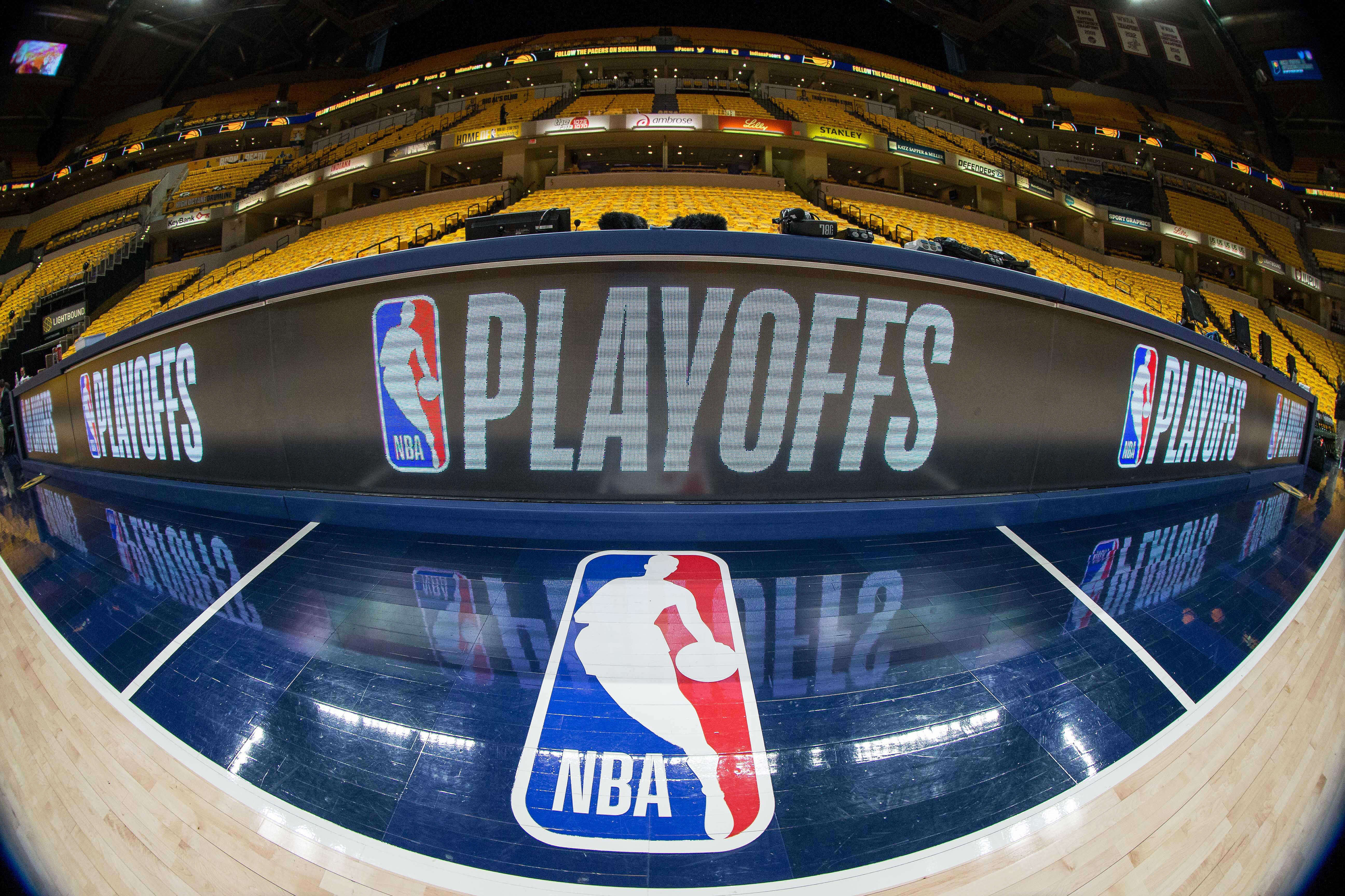 NBA Playoffs best bets and prop predictions: Nuggets need more from