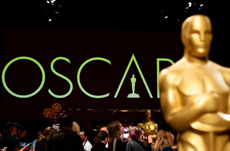Betting The Oscars Odds Best Picks For The 2019 Academy Awards