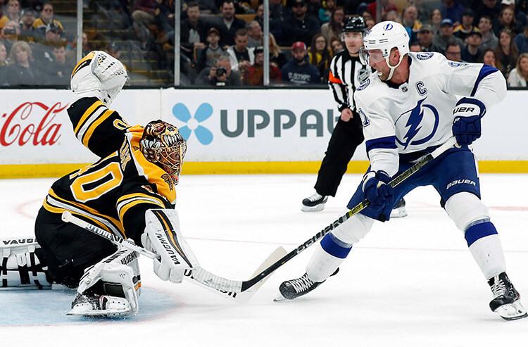 Nhl Hockey News Headlines Odds And Stats